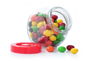 Plastic Containers & Their Benefits