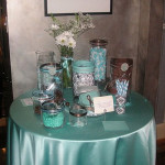 Wedding-Blog-ACC-CandyBuffet-1A