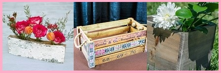 Wood-Containers-ACC-Blog-L1