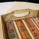 Wood-Containers-Large-Yardstick-Serving-Tray-L1