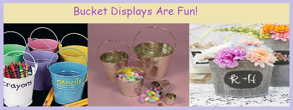 Buckets-ACC-Blog-Header-Image