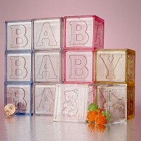 Party-Favors-ACC-Blog-Baby-Blocks-1a