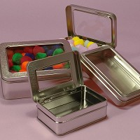Party-Favors-ACC-Blog-Metal-Tins-1a